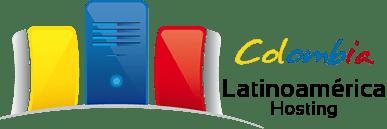 latinoamerica hosting