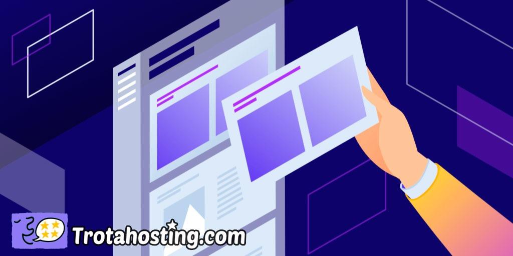 Duplicar páginas wp
