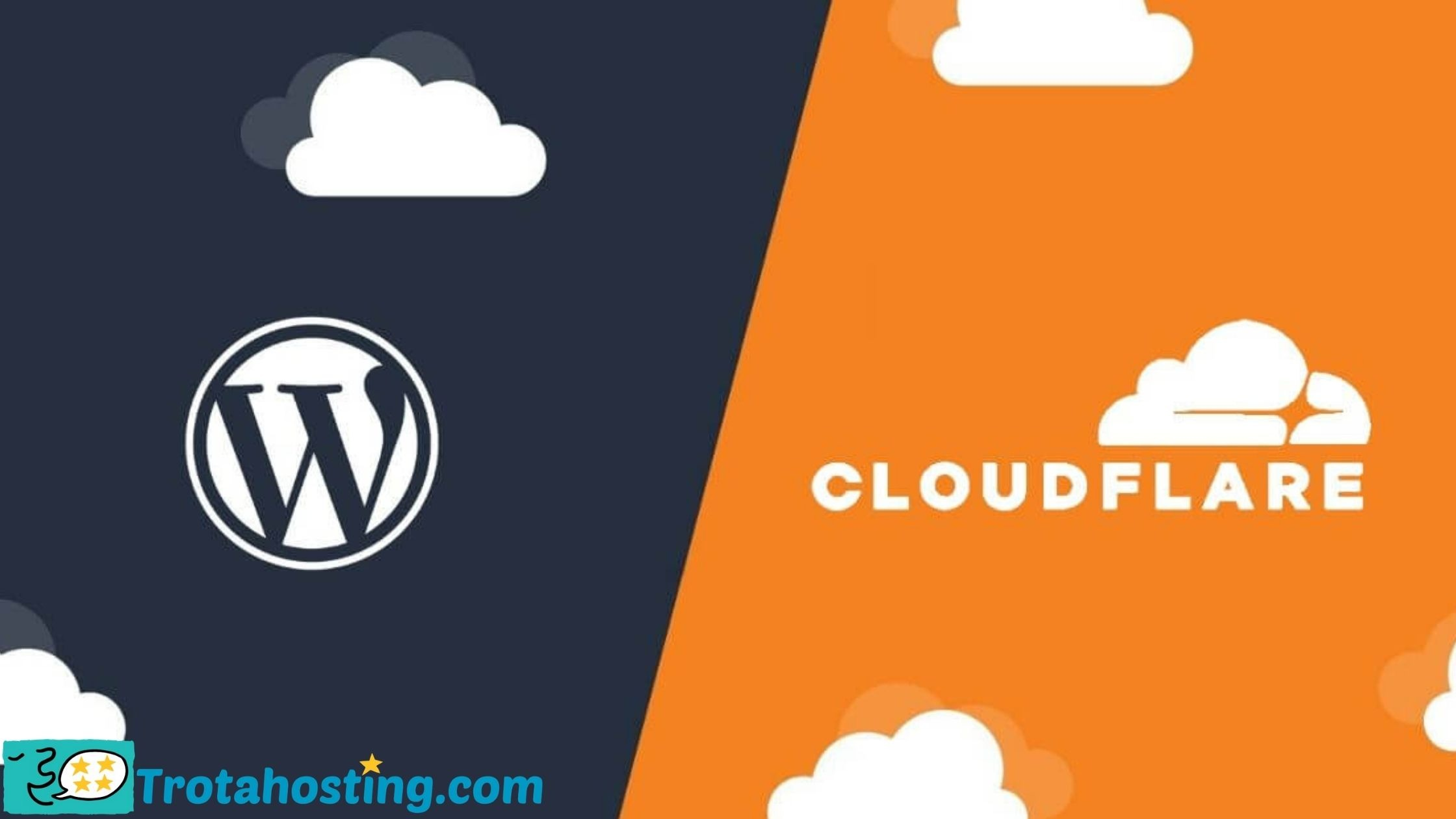 Configurar cloudflare wordpress