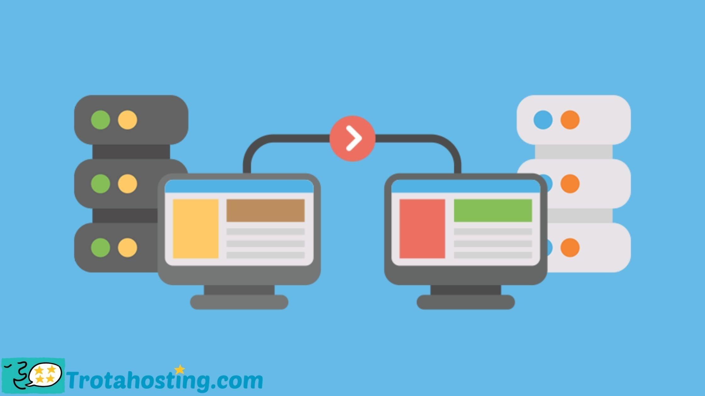 Como migrar WordPress de local a hosting