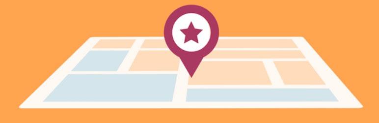SimpleSitemap