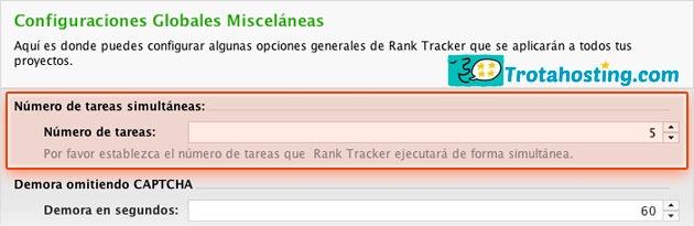 RankTracker 7