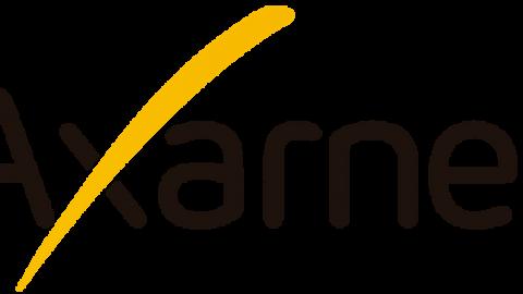 axarnet_logo